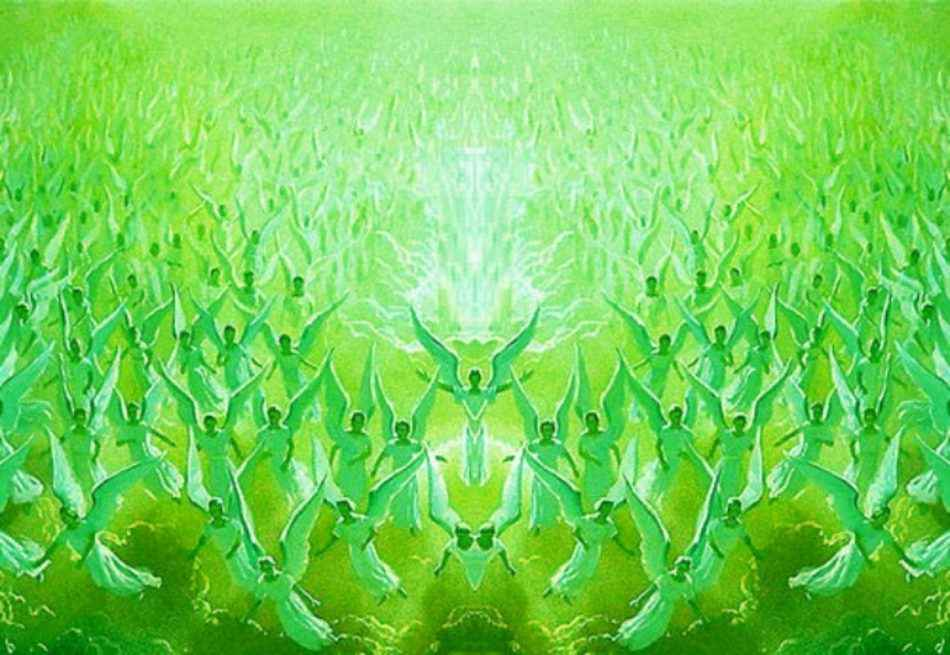 anjos_verdes