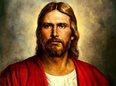 DESCRIÇÃO HISTÓRICA DA PERSONALIDADE DE JESUS