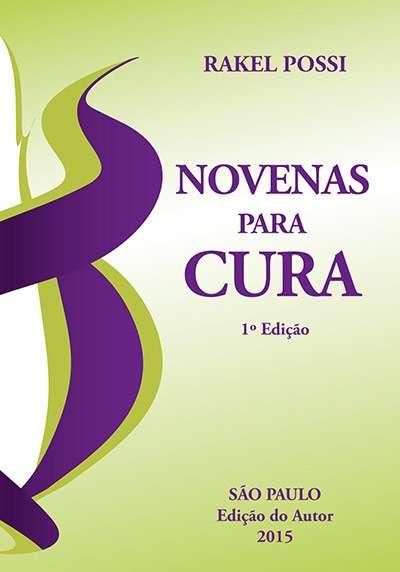 Livro-Novena-para-Curas-Rakel-Possi
