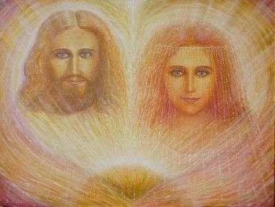2016 – MESTRA NADA E JESUS