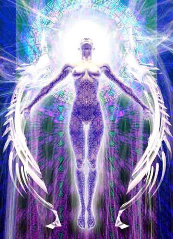 mulher_abstrata_violeta