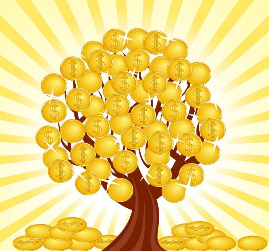 arvore_dinheiro_ouro