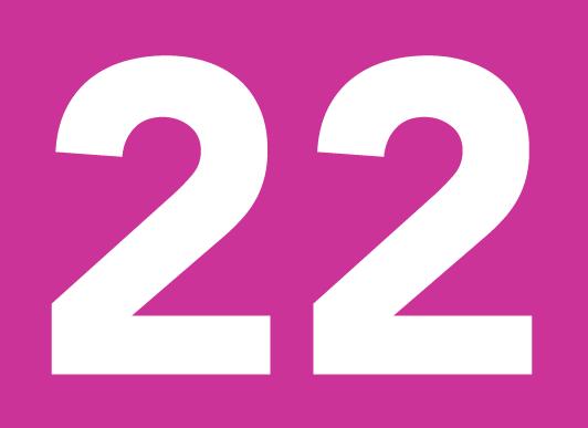 22_pink_quadrado