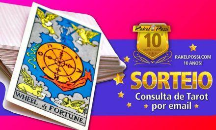 sorteio_consulta_tarot-440x264