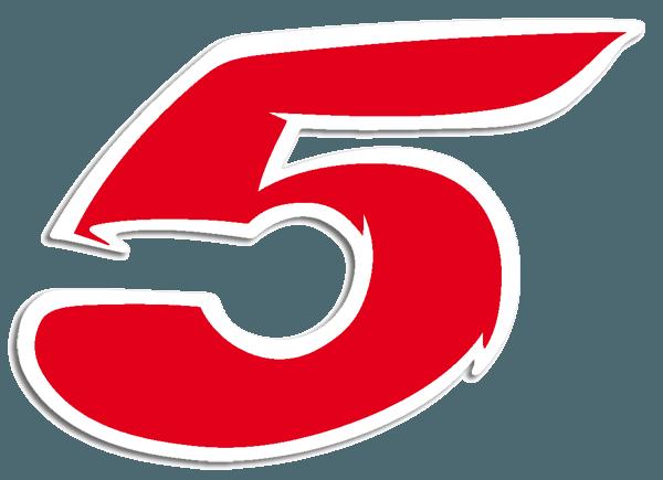 5_vermelho_inclinado