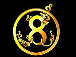 8_arabesco_dourado