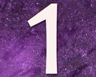 1_fundo violeta