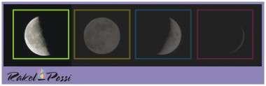 lua_crescente_violeta