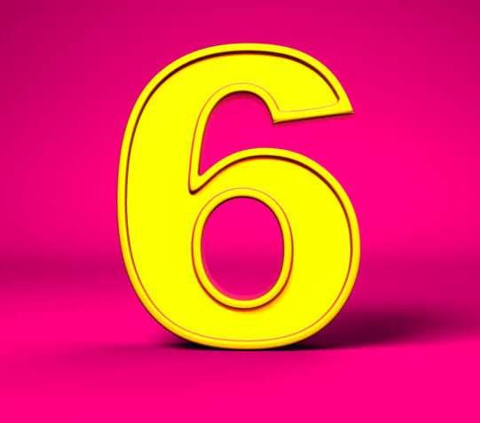 6_amarelo_pink