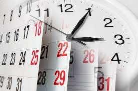 calendario-e-relogio