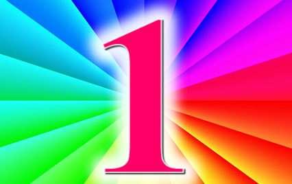 number_1_raios
