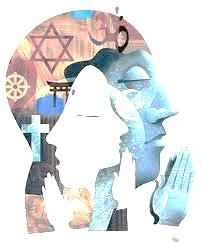RELIGIOES_ROSA