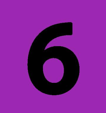 6_violeta