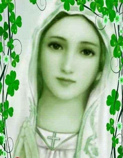 1_maria verdde