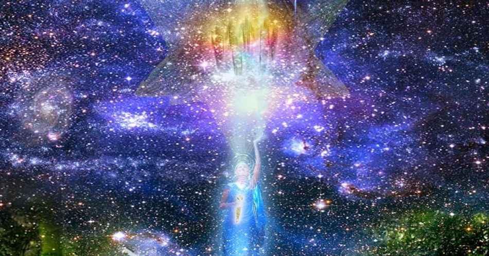 MAGIA COM ROSAS – DICAS ESOTÉRICAS – ENCONTRA A DEUS?