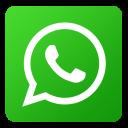 WhatsApp - Rakel Possi