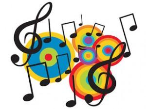 Numerologia-nome-música